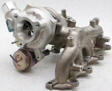 OEM Hyundai Veloster Kia Forte Koup Forte5 Engine Force Induction Turbo