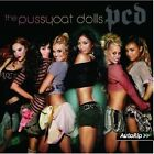 THE PUSSYCAT DOLLS : PCD ----------- CD