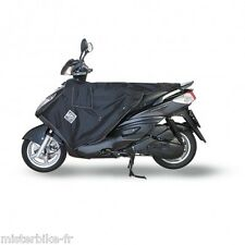 Tablier Protection Hiver Scooter Tucano Termoscud R068 MBK Flame X 125