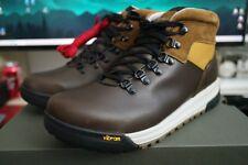 Timberland J.Crew GT Scramble hiking boots US 10.5