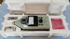 Bruel & Kjaer - Type 2203   Precision Sound Level Meter (WITH ACCESORIES)