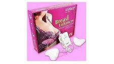 New: Pangao Firmer Breast Big Bust Enlarge Enhancer & Vibration Massage Bra
