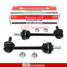 CTR Stabilizer Sway Bar Link REAR OEM 555303M000 Fit 09-14 Hyundai Equus Genesis