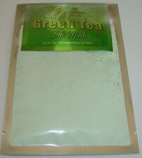 VG Green Tea Soft Mask, 25g