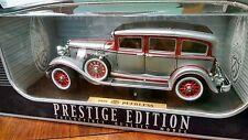 Anson Prestige Edition 1/18 scale 1931 Peerless