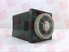 ISSC 1090-1-P-3-B (Used, Cleaned, Tested 2 year warranty)