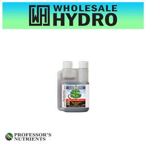 Professor Nutrient Go Roots 100ml Root Accelerator & Defender For Hydroponics