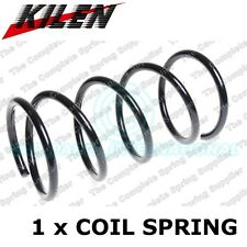 Kilen Suspensión Delantera de muelles de espiral para Honda fr-v 2.2 CDTI parte No. 14119