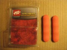 ***NEW PSE BOW COLOR B.E.S.T.GRIP PANELS ARCHERY PSE01189OR ORANGE