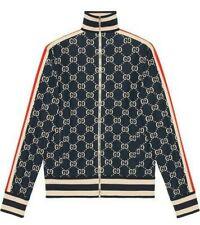 Authentic Branded Highend  Valentino Moschino Fendi Versace jacket  set
