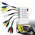Auto Elektro E-Bike Roller Bürstenlose Controller Motor Tester 24/36/48/60/72V 1