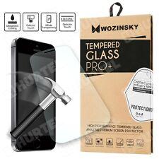 Panzerfolie für Samsung Galaxy A5 2017 Glas 9H Handyglas Tempered Glass A520