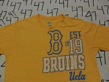 Large- Ucla Bruins T- Shirt