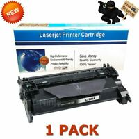 1PK Toner Cartridge for HP CF226A 26A LaserJet Pro M402dn MFP M426fdw M426fdn