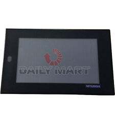 Brand New in Box Mitsubishi A956GOT-LBD-M3 Touch Screen