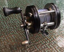 Abu Garcia Ambassadeur 5000C Bait Casting Fishing Reel Made In Sweden