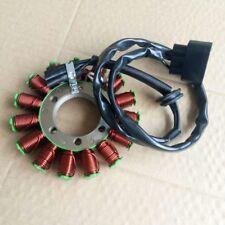 Magneto Alternator Stator Coil for BMW S1000R K47 2014-17 S1000RR K46 2009-2017