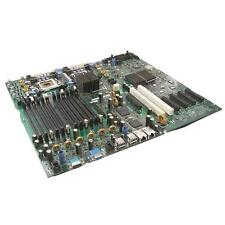 Dell Server-Mainboard PowerEdge 2900 0J7551 J7551