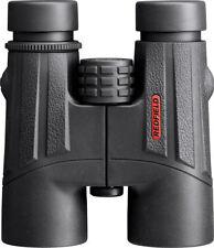 Redfield Rebel Series Binoculars 67605 10x42mm Hunting Sports Binos New
