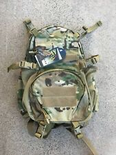 FLYYE YOTE Hydration Backpack 1000D (Multicam)