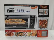 Digital Air Fry Oven (Air Fryer, Convention Oven, Toaster)