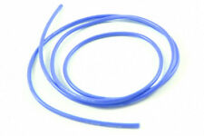 ETRONIX 12SWG SILICONE WIRE BLUE (100CM) #ET0670B