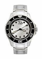 855090 ADELAIDE CROWS AFL TEAM ELITE SPECIAL EDITION MENS WATCH