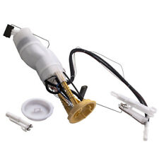 range rover l322 3.0 td6 in tank fuel pump repair pump for wfx000160 new 02-2010