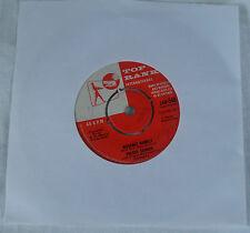 Freddy Cannon - Muskrat Ramble / Two Thousand-88 - Top Rank JAR 548