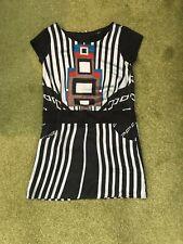ladies Next tunic / blouse size 12