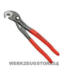 Knipex 8741 Schraubzange 87 41 250 mm