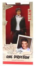 One Direction Liam Payne Official One Direction Doll Wave 3