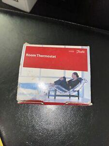 Danfoss Room Thermostat