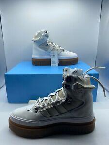 adidas Sleek Boot Ivy Park Icy Park (W) Women's Size CX2782/GX2782