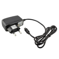caseroxx Smartphone charger for Alcatel One Touch 983 Micro USB Cable