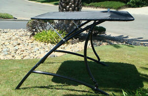 OVER ON TOP 6.5' X 6.5' BOAT BIMINI SHADE CANOPY bikini tower wake board