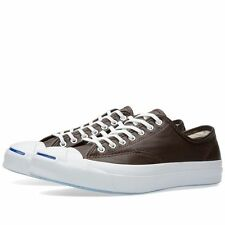 3b3e18768114 Converse Jack Purcell Men s Athletic Shoes for sale