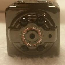 Sq8 Mini Dv Camera 1080P Full Hd Ir Night Vision Dvr Video Recorder with Audio