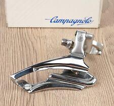 Campagnolo Record OR Front derailleur MTB Triple Vintage NOS