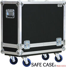 ATA Safe Case Fender HOT ROD DEVILLE 410 III Road Case