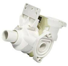 Bosch Copreci magnetic drain pump 96355 95684, Balay and Merloni Hotpoint