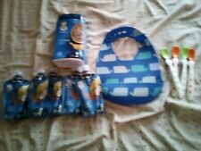 Gerber baby food lot new
