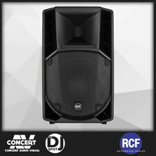 "RCF ART 712-A MK4 12"" ACTIVE TWO-WAY SPEAKER - 1400 watt Made In Italy - ART712"