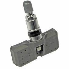 TPMS Sensor Dorman 974-082