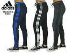 Women's Condivo 16 Adidas Soccer Pants Slim Fit  Climacool Skinny Athletic Blue