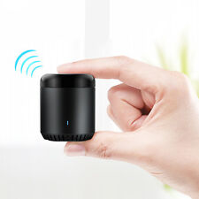 Broadlink New Universal WIFI/IR Remote Control APP Voice Control Timing Function