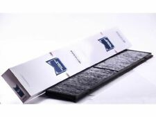 For 2013 BMW 135is Cabin Air Filter 63871MF 3.0L 6 Cyl Charcoal Media