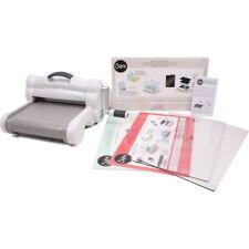 Sizzix Big Shot Plus A4 Machine Die Cutting Scrapbook Papercraft Cardmaking Tool