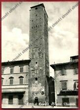 PERUGIA CITTÀ DI CASTELLO 382a FARMACIA Cartolina REAL PHOTO