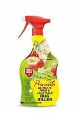 Provanto Ultimate Fruit & Vegetable Bug Killer - 1L